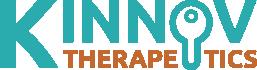 Kinnov Therapeutics