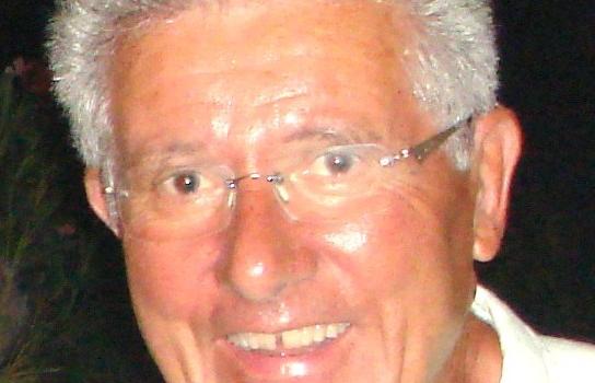 Prof Alain PUECH