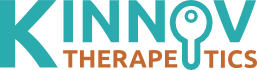 Kinnov Therapeutics
