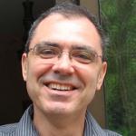 Henri-Jean_Aubin