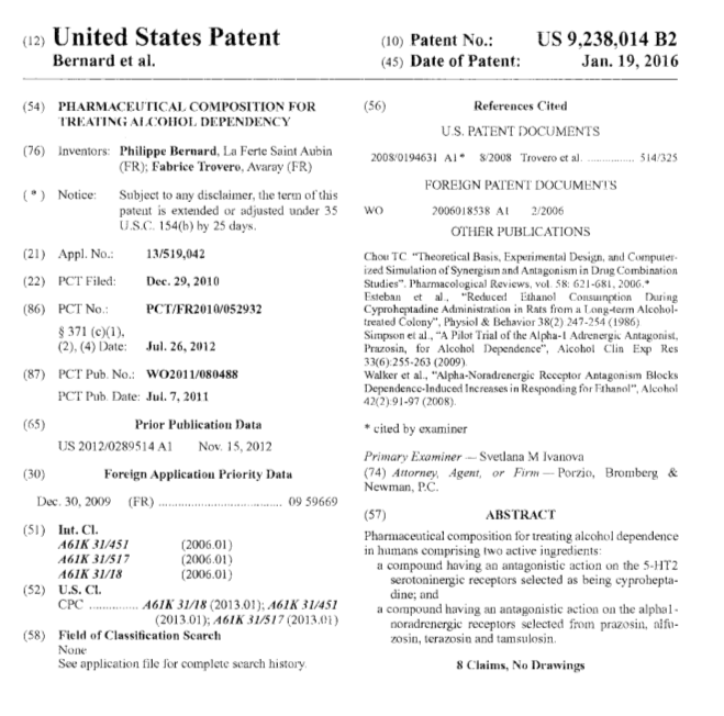 patent_us