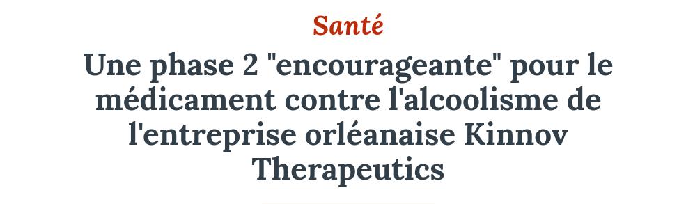titre_rep_du_centre