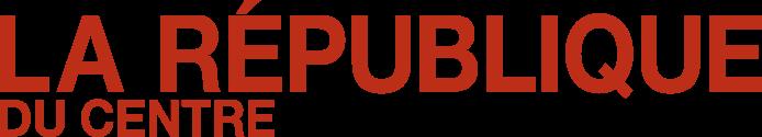 logo_rep_du_centre